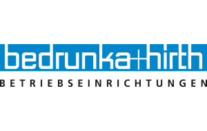 BEDRUNKA+ HIRTH